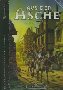 Cover_Asche_big