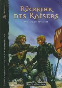 Cover_Kaiser_big