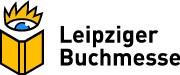 LBM_Logo_2015_4C