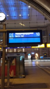 Leipzig_Heimfahrt