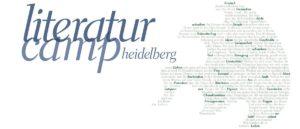 cropped-Literaturcamp_Heidelberg_Header
